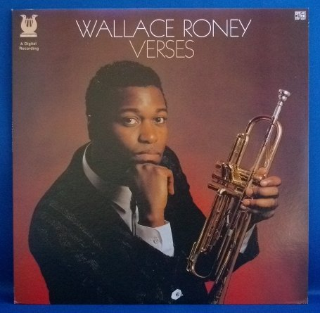 wallace roney - photo #9